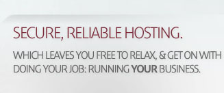Java Tomcat Web Hosting UK